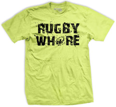 Rugby Whore T-shirt