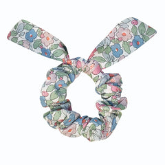 Liberty Betsy Berry Scrunchie