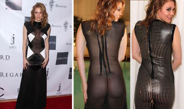 5 Most Hideous Fashion Disasters