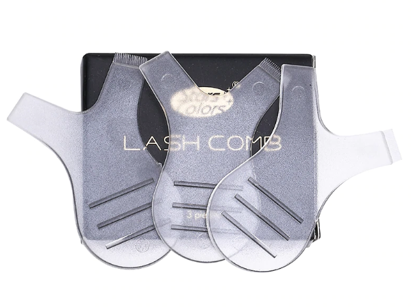 Premium Tech Lash Lift Kit - TheMacLyfAus Leggings