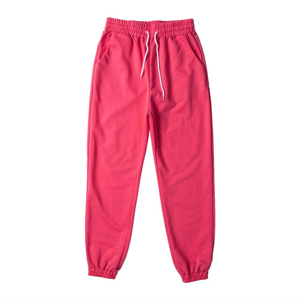 EDG Premium Sweatpants - TheMacLyfAus Leggings