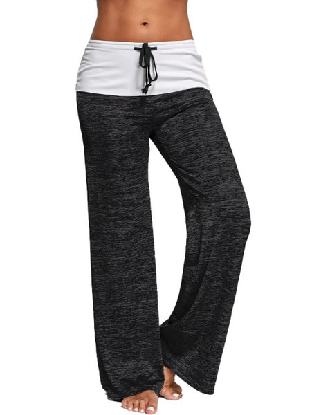Wave Runner Gypsy Pants - TheMacLyfAus Leggings