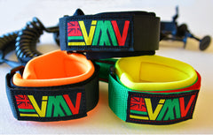 JMV Signature Leash