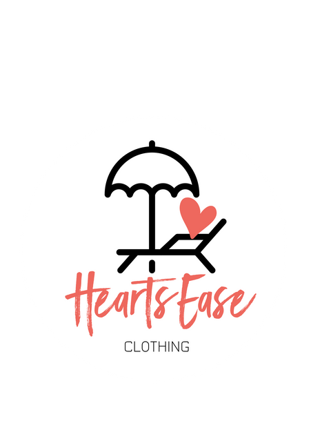 HeartsEase Clothing