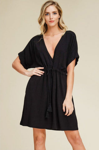 cover-up dress summer 2020