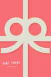 HeartsEase Gift Card - HeartsEase Clothing