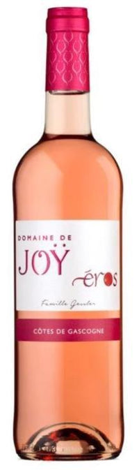Domaine de Joy - Eros Rosé - Gustomo Shop