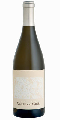 Longridge - Clos du Ciel Chardonnay Org. - Gustomo Shop