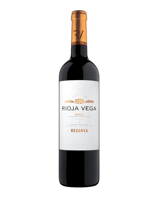 Rioja Vega - Reserva DOC - Gustomo Shop