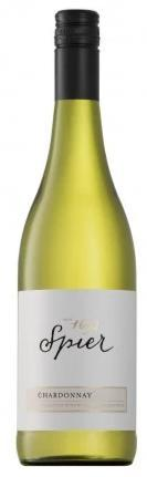 Spier - Signature Chardonnay - Gustomo Shop