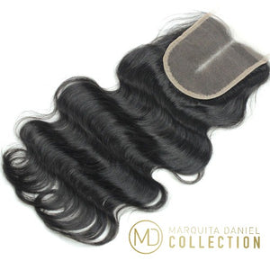 Mink Lace Closure 5x5