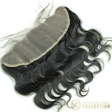 Load image into Gallery viewer, Mink Lace Frontal 13x4