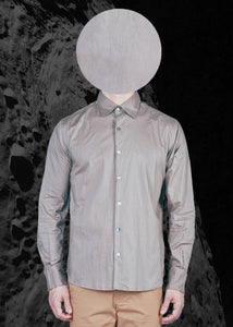 Supersoft Classic Shirt