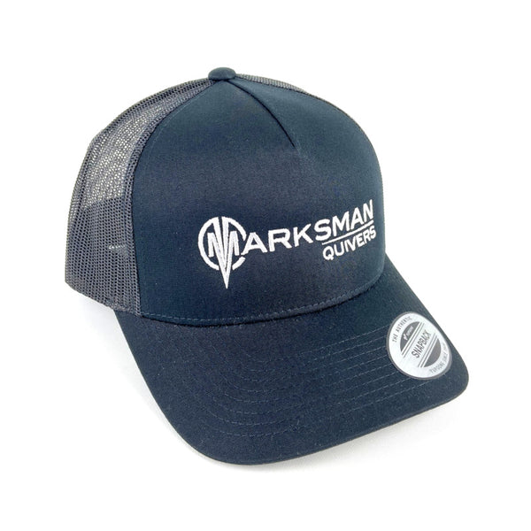 CAP-FULL LOGO-BLACK