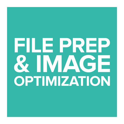 Vectorization & Print Ready Art File Prep