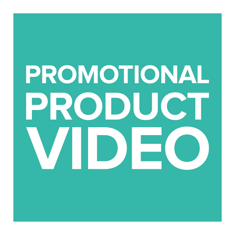 Arena Storefront - Product or Collection Promotional Video