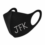 Personalised Face Mask - varsanystore