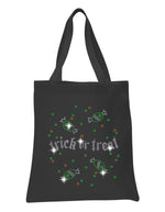 Trick Or Treat 2 Tote Bag - varsanystore