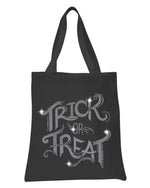 Trick Or Treat 3 Tote Bag - varsanystore
