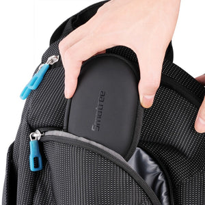 Smatree Charging Case | Wireless Headphone Case | bluetooth Case