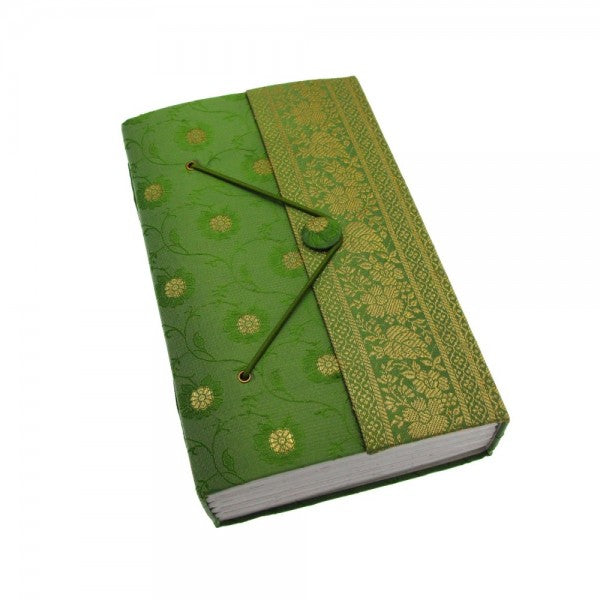 Extra Large Sari Journal