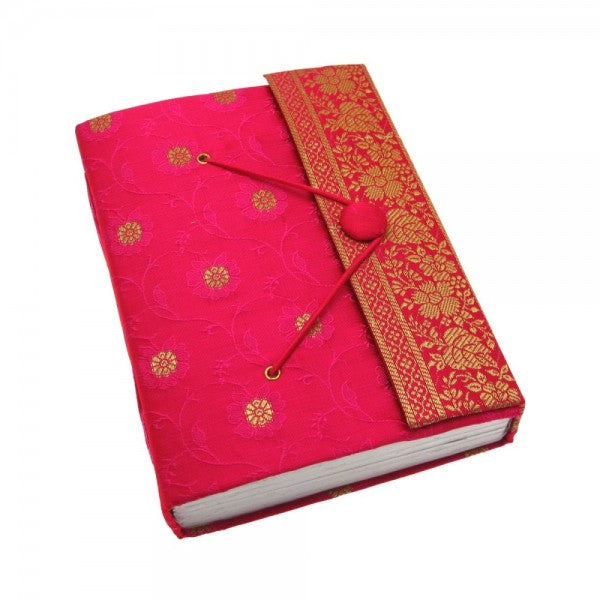 Large Sari Journal