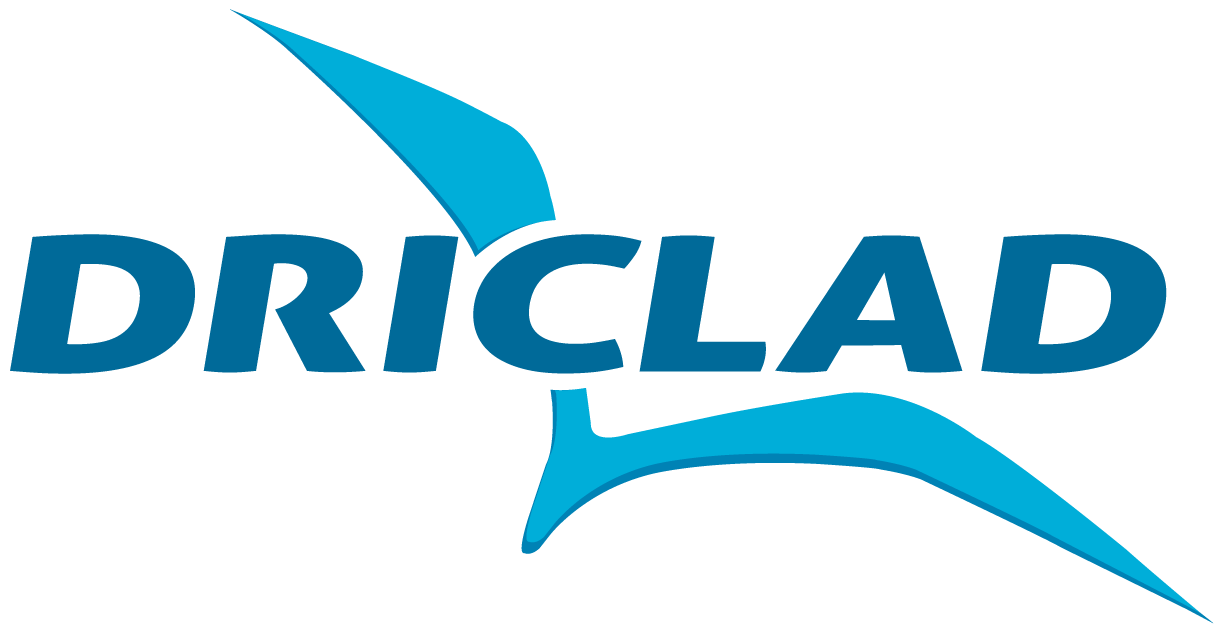 Driclad Pool Technology