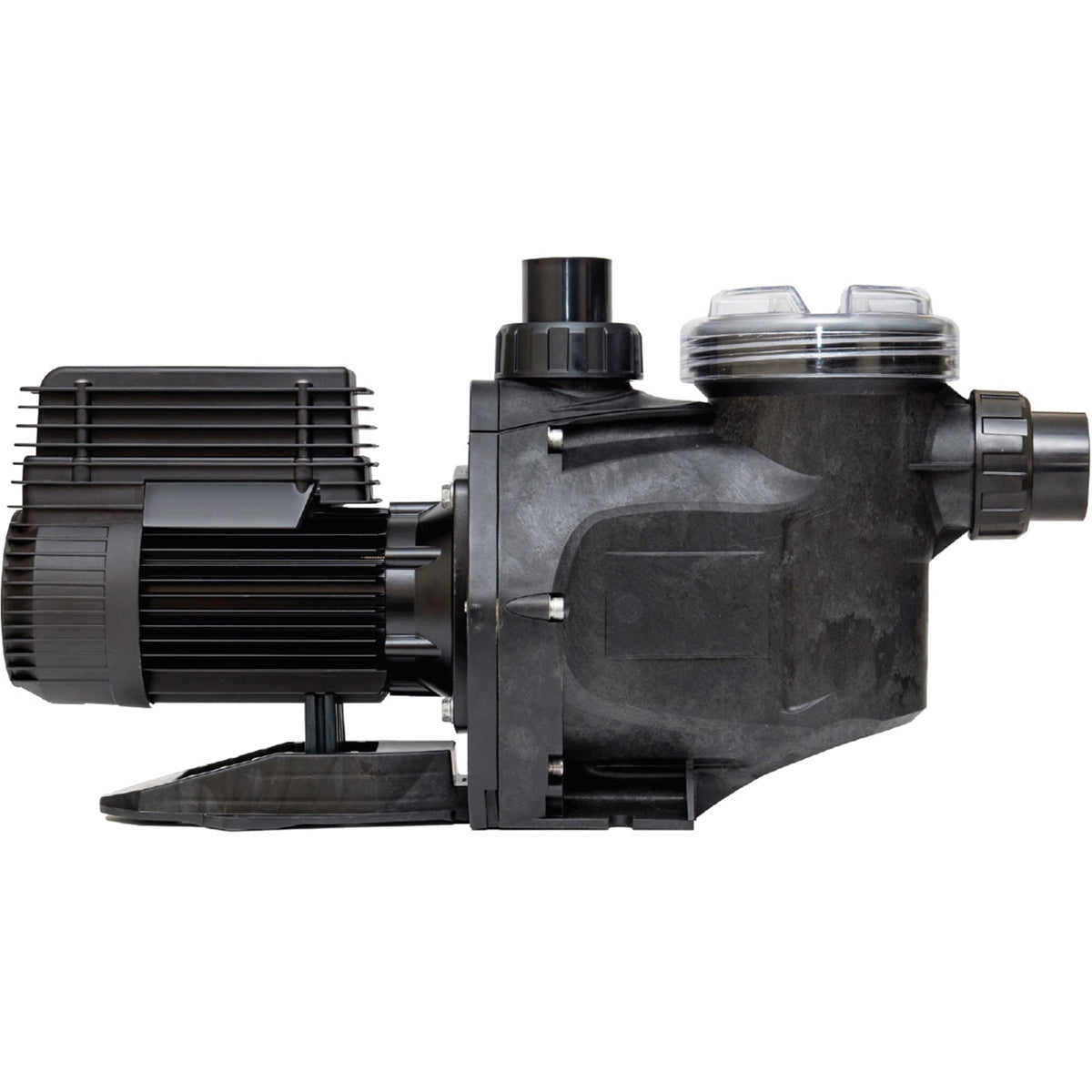 Astral E-Series Pump