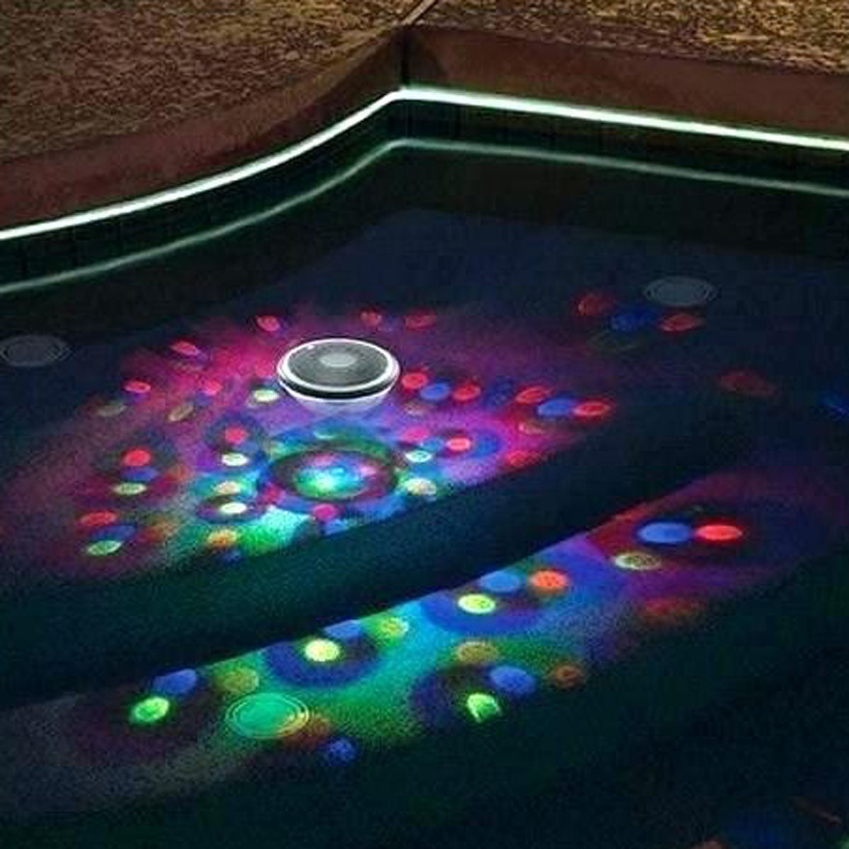 products/pool-light-show-pool-light-show-solar-floating-lights-a-inspire-game-underwater-fountain-game-underwater-pool-light-show-fountain_7b8df786-4372-4eaa-a5d6-18066644b2f6.jpg