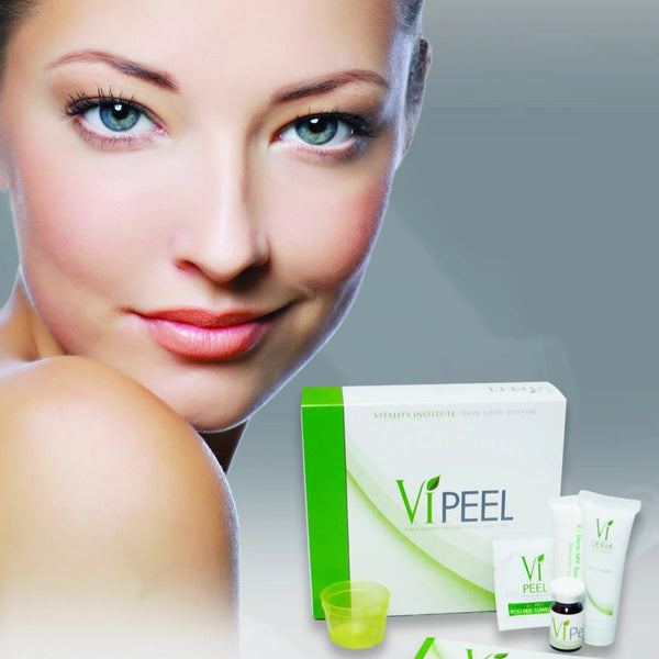 Vi Peel Purify for Acne Prone Skin