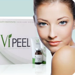 Vi Peel Precision Plus for Sun Spots & Pigmented Skin