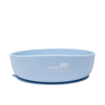 LES ENFANTS Eating Collection - Blue