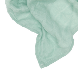 Muslin Collection - Green  | Les Enfants