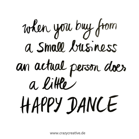 Happy-dance-gabrielvandeflierdt