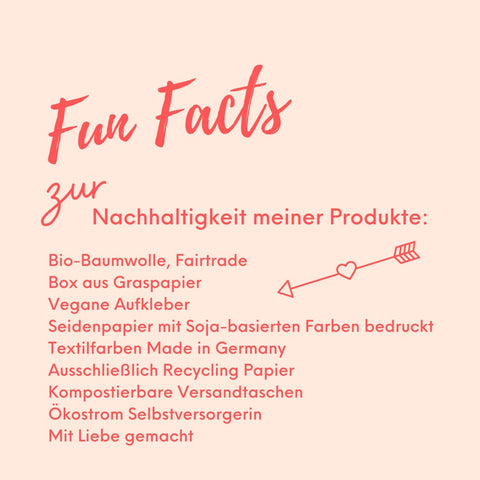crazycreative-by-gabriele-van-de-flierdt-fun-facts-nachhaltigkeit