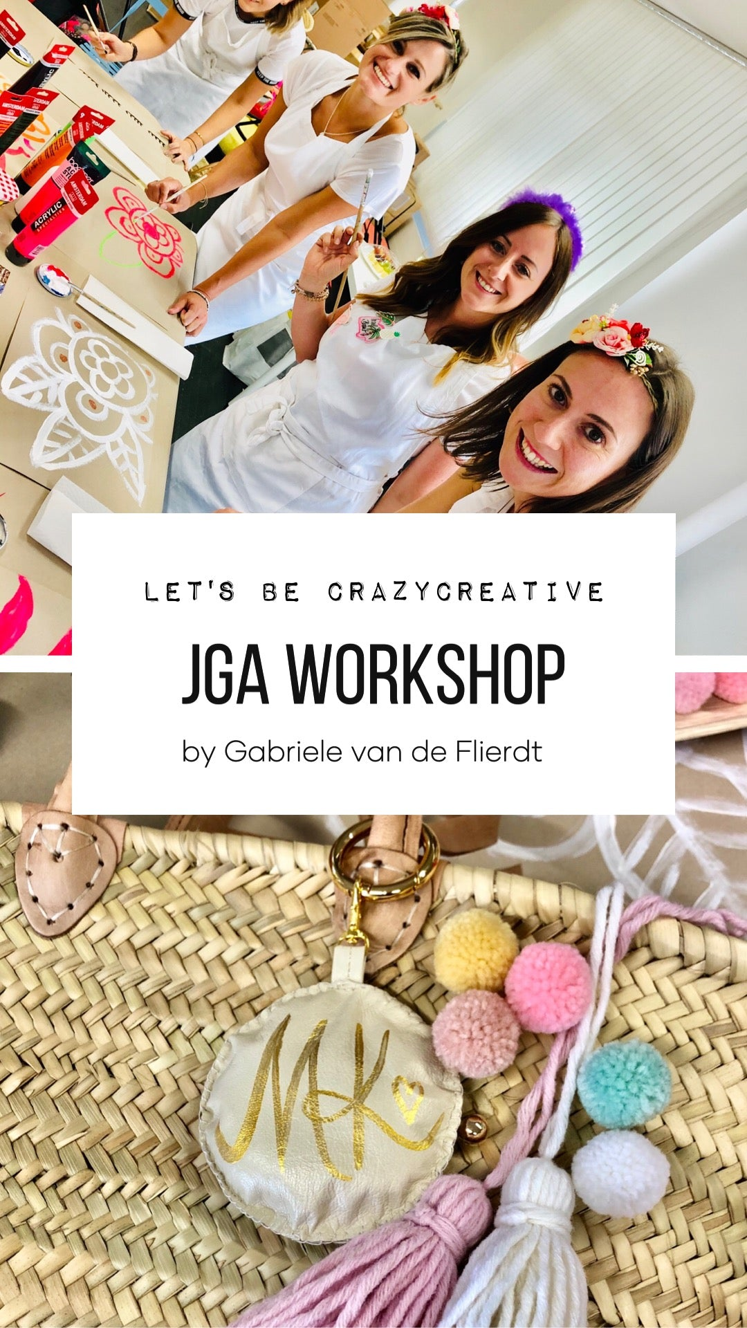 jga-crazycreative-workshop-foto-Titel-002-by-gabriele-van-de-flierdt