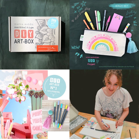 crazycreative-diy-box-1-pastell