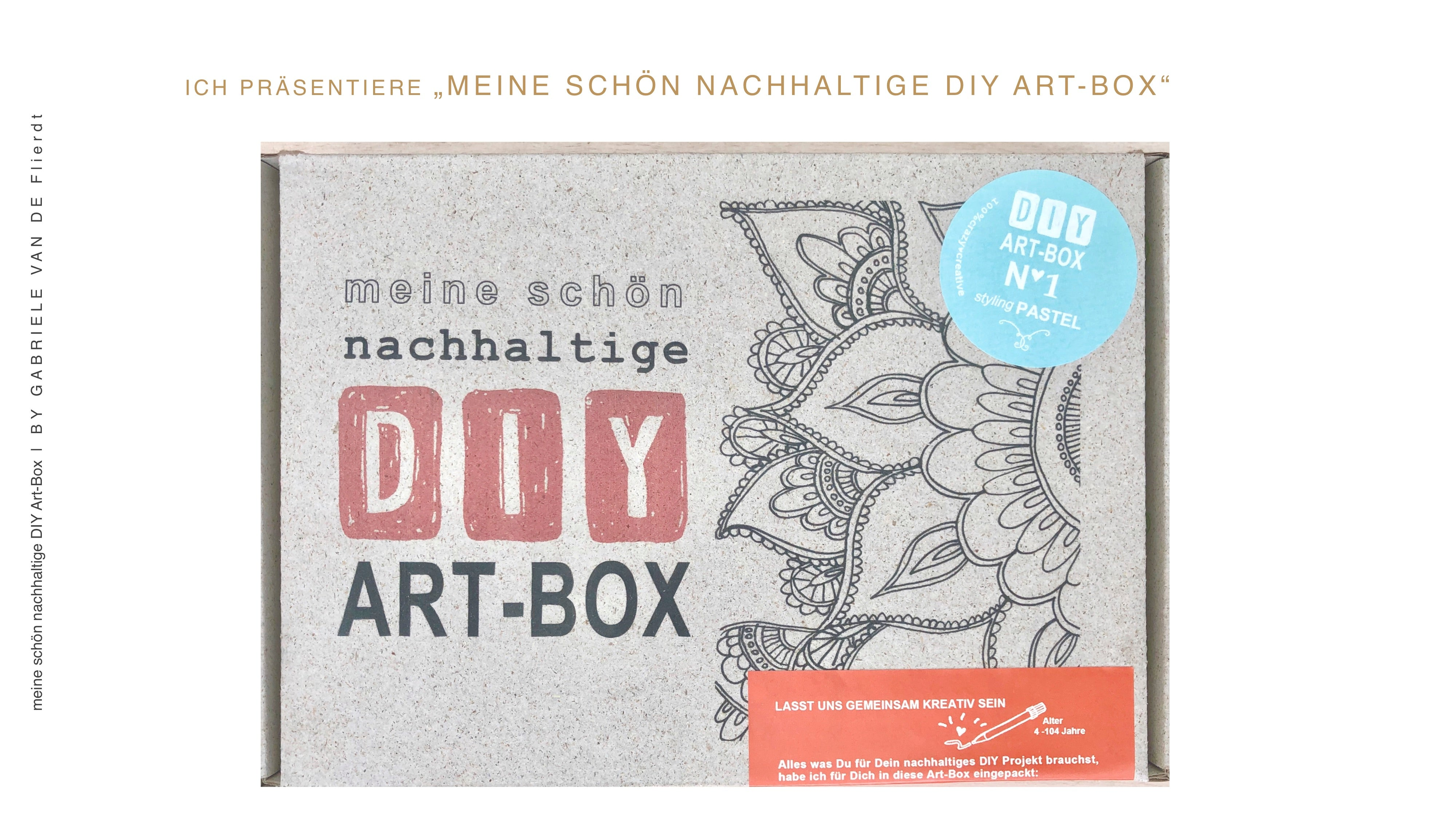 crazycreative.de-by gabriele-van-de-flierdt-diy-art-box-nr-1-photo-box-presentation