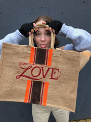 2019-jute-shopper-love-brown-orange-red-emma-foto-001-crazycreative.jpg