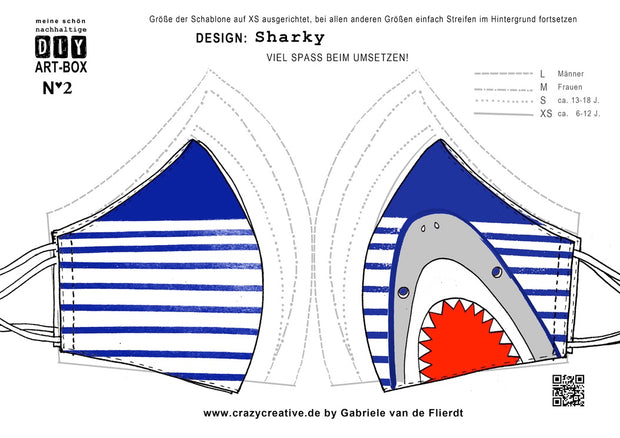 diy-download-design-sharky-size-crazycreative-by-gabriele-van-de-flierdt-1