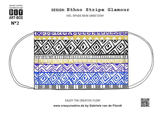 Diy-download-design-ethno-stripe-glamour-crazycreative-by-gabriele-van-de-flierdt-1