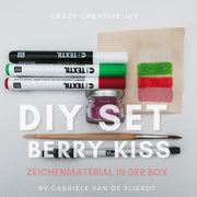 diy-art-box-1-berry-kiss-crazy-creative-by-gabriele-van-de-flierdt-photo-4