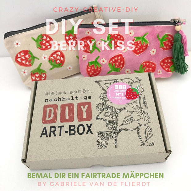 diy-art-box-1-berry-kiss-crazy-creative-by-gabriele-van-de-flierdt-photo-5