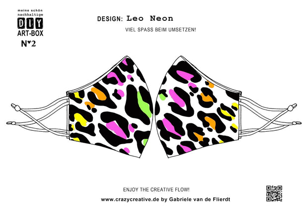diy-download-design-maske-leo-neon-crazycreative-by-gabriele-van-de-flierdt-1