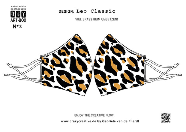 diy-download-design-maske-leo-classic-crazycreative-by-gabriele-van-de-flierdt-1