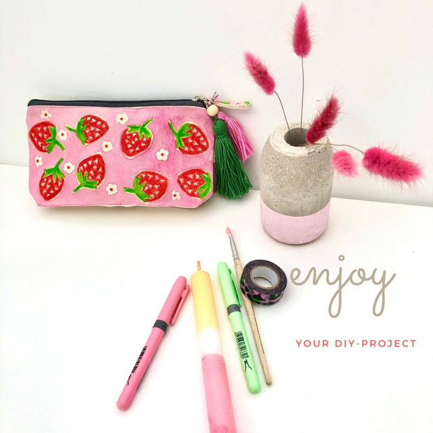 diy-art-box-1-berry-kiss-crazy-creative-by-gabriele-van-de-flierdt-photo-6