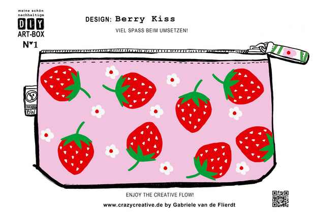 download-design-berry-kiss-rosa-crazy-creative-diy-by-gabriele-van-de-flierdt