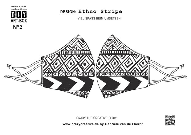 Diy-download-design-ethno-stripe-crazycreative-by-gabriele-van-de-flierdt-1