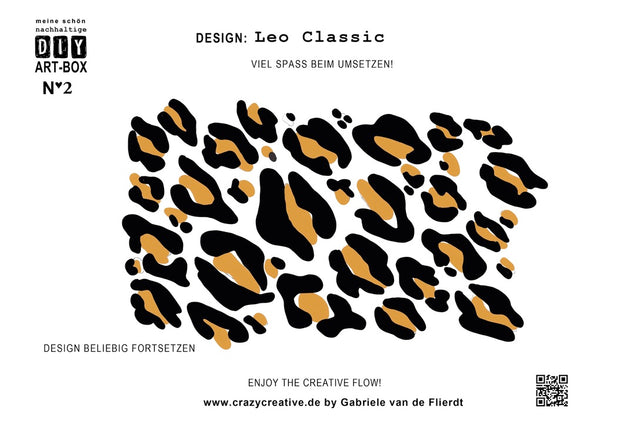 diy-download-design-maske-leo-classic-print-crazycreative-by-gabriele-van-de-flierdt-1