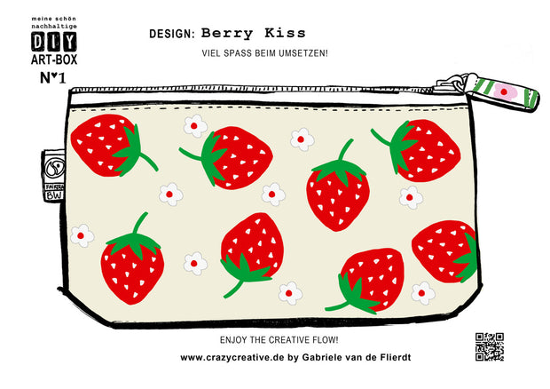 download-design-berry-kiss-white-crazy-creative-diy-by-gabriele-van-de-flierdt